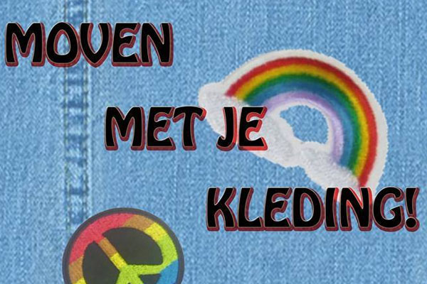 movenmet