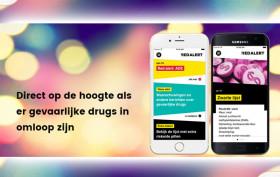 trimbos-red-alert-app