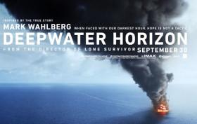 deepwater-horizon-recensie