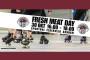 fresh-meat-day-arnhem-fallen-angels