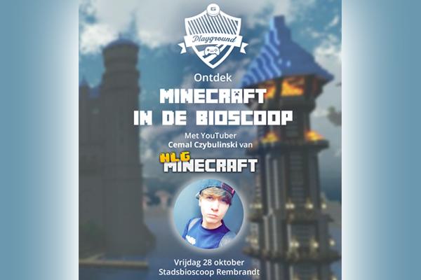 minecraft-stadsbioscoop