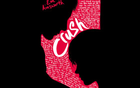 eve-ainsworth-crush-boek