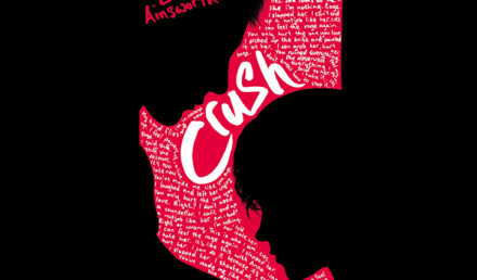 eve-ainsworth-crush-boek