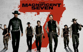 magnificent-seven-2016