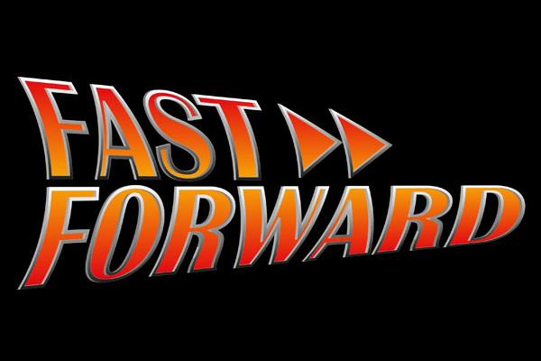 fast-forward-arnhem