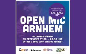open-mic-arnhem