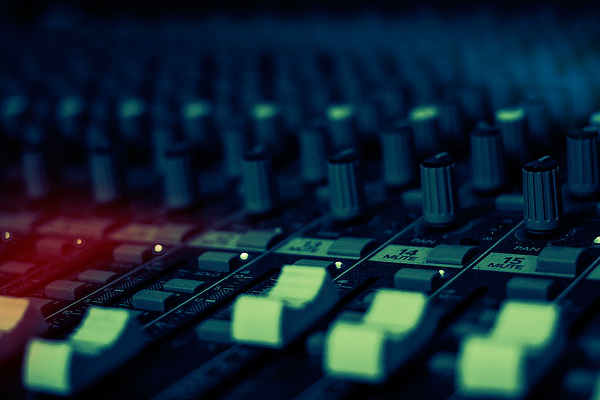 studio-opname-arnhem