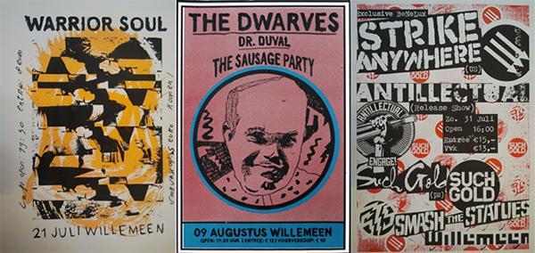 zeefdruk-willemeen-posters