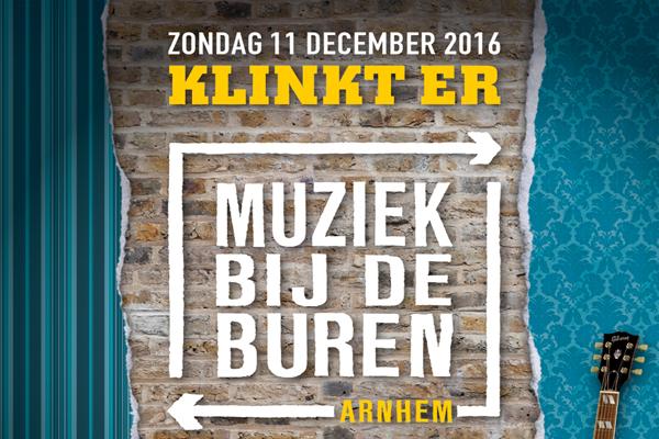 muziekbijdeburen-arnhem-2016-flyer