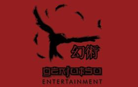 genjutsu-entertainment
