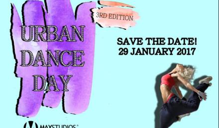 urban-dance-day-maxstudios
