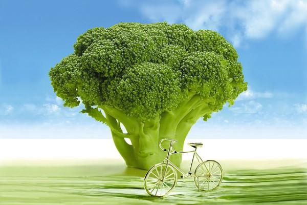 brocoli boom