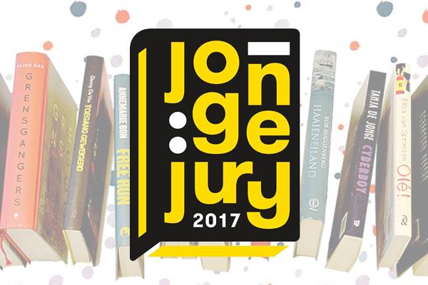 Jonge Jury 2017