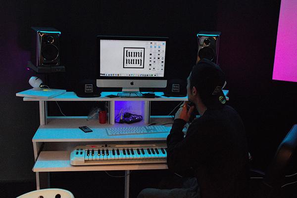 Studio Luminari