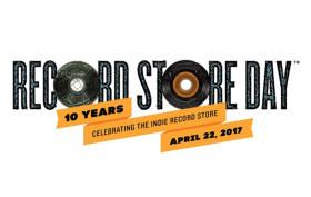 Record Store Day 2017 Arnhem