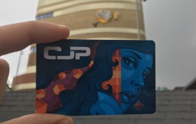 CJP pas Arnhem