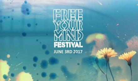 Free Your Mind 2017 kaarten winnen