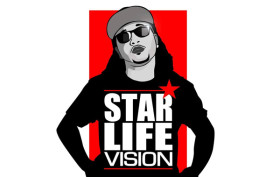 Afbeelding Starlife Vision