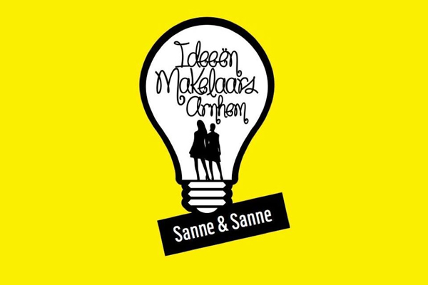 Ideeënmakelaars Arnhem
