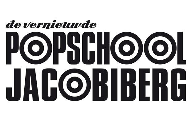 jacobiberg popschool