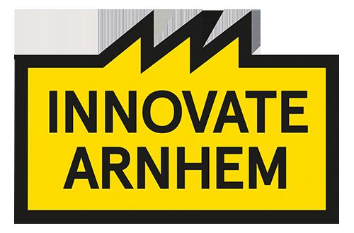 Innovate Arnhem 2017