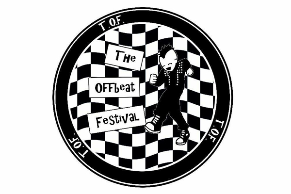 Offbeat Festival Winactie