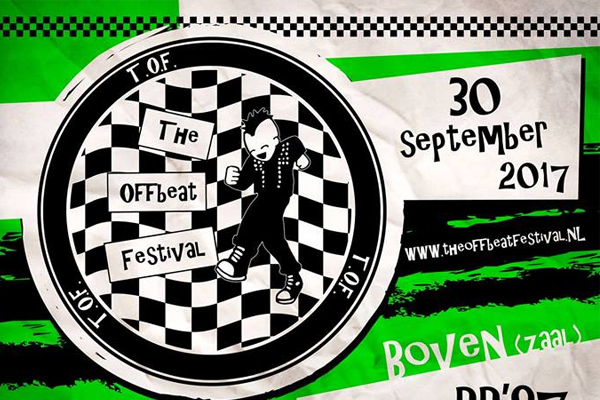 The Offbeat Festival 2017