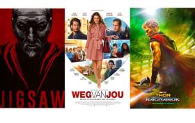 week 1 nieuwste films bioscoop arnhem