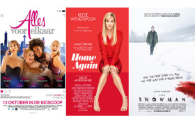 week 2 nieuwste films bioscoop arnhem