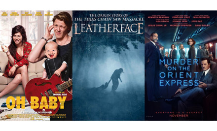 week 3 nieuwste films bioscoop arnhem