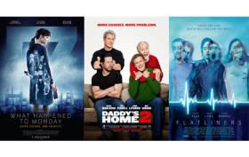 week 4 nieuwste bioscoop films