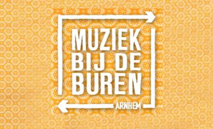 Muziek bd Buren