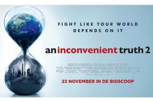 week 6 an inconvenient truth 2 tekst edit