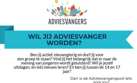Adviesvangers Arnhem SpectrumElan