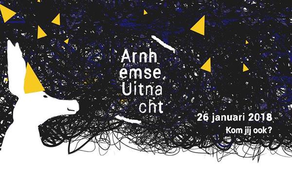 Arnhemse Uitnacht 1