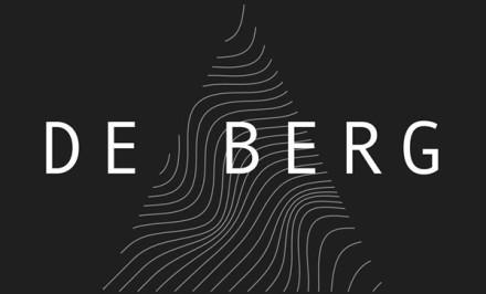 De Berg Arnhem DJ