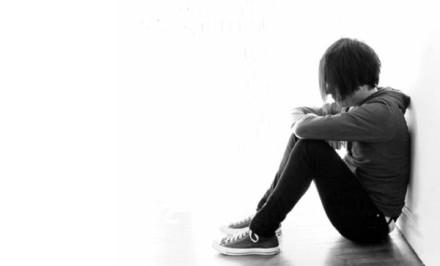 Psychische problemen online cursus