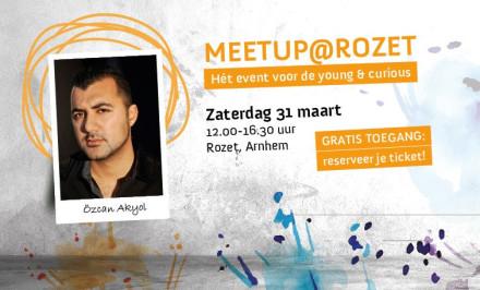 meetup2