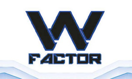 w factor