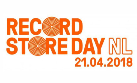 Record Store Day 2018 Arnhem