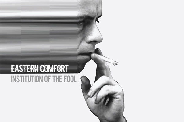 Eastern Comfort Institution of the Fool