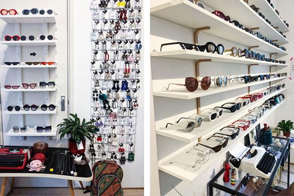 Design Meubels Arnhem : Jongin arnhem vintage shoppen in arnhem froufrou s