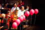 Maestro Jules Onthult Bruchs Vioolconcert Arnhem
