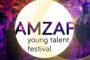 AMZAF 2018