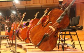 gelders orkest musis
