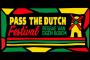 Pass The Dutch Festival 2019 Luxor Live