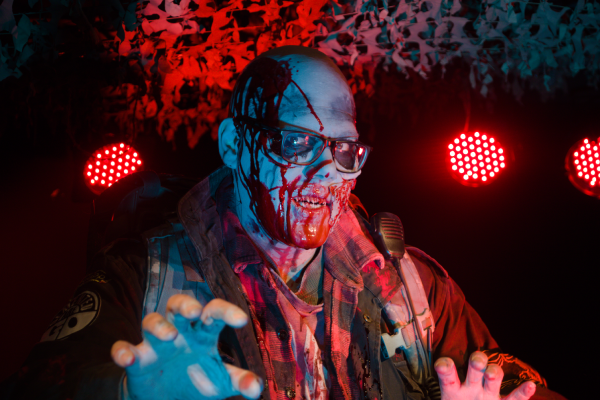zombiewalk2019 zombiesquad thierrynagel