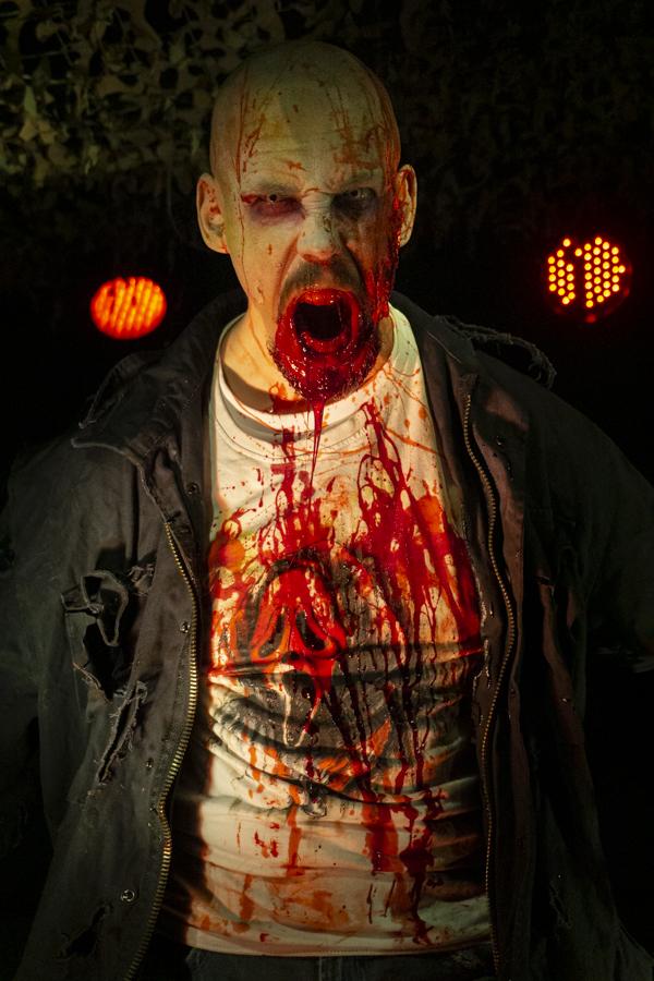 zombiewalk2019 zombiesquad rubenlammerts