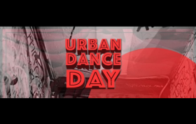 Urban Dance Day 2020