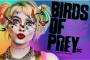 Birds of Prey filmposter 600 bij 400